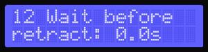 LCD12