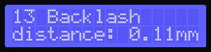 LCD13