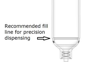 precision_fill